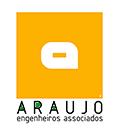 Engenharia Ltda - Araujo