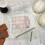Gerenciamento de projetos engenharia civil