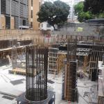 Planejamento e gestão de obras