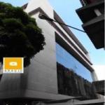 Empresas de engenharia civil em sp