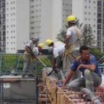 Empresas de engenharia civil
